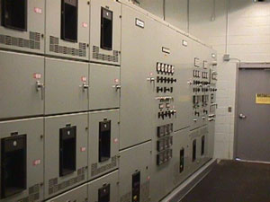 transfer switches clearwater